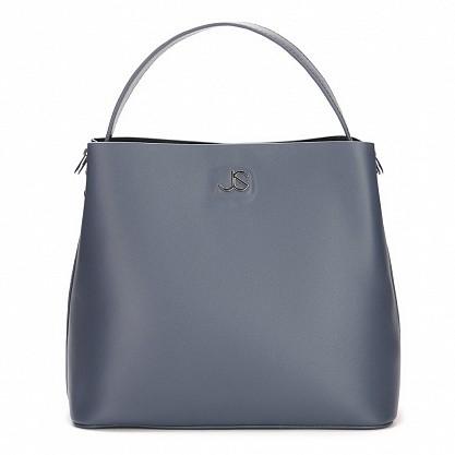 стильная сумка на осень