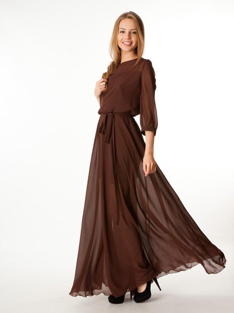 коричневое платье.jpg