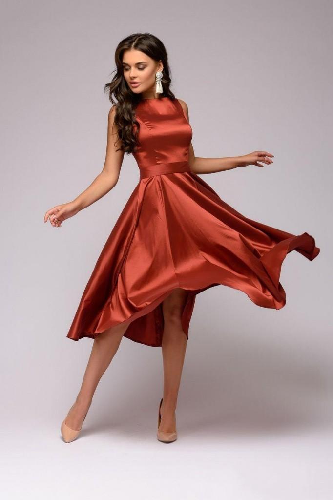 Праздничное платье.jpg