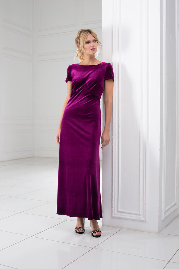 Платье Olar.jpg