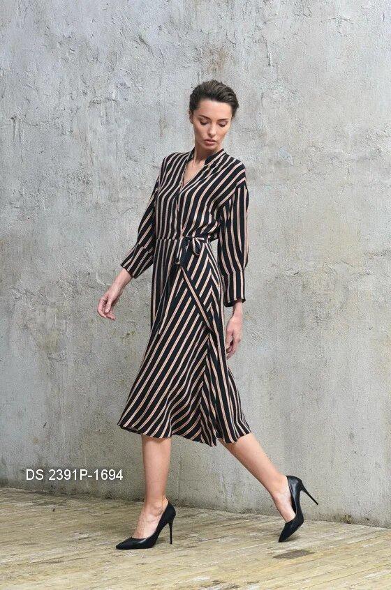платье Olar