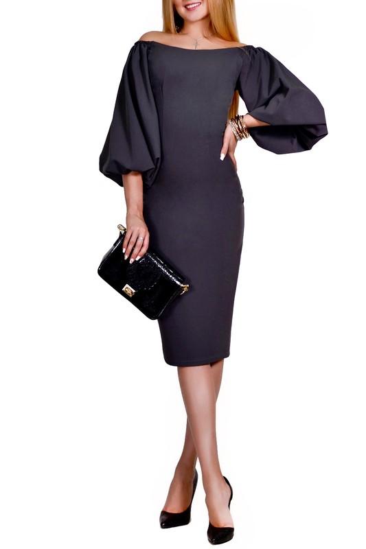 платье с рукавом фонарик.jpg
