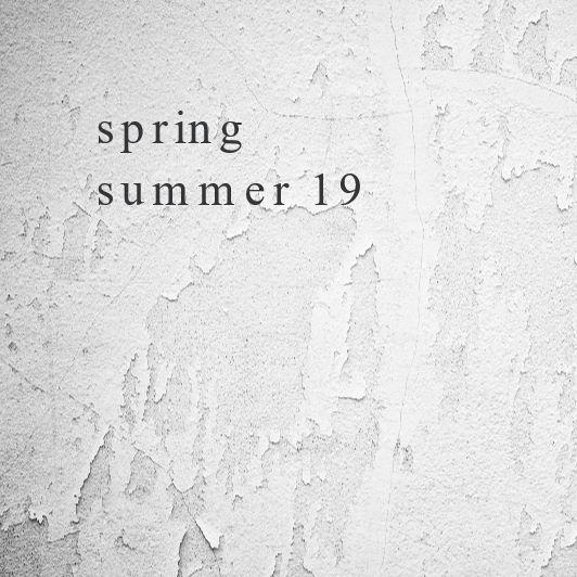 весна 2019.jpeg