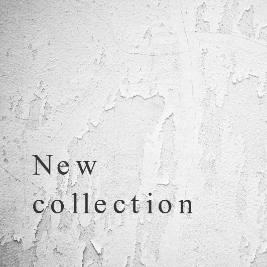 new collection.jpeg