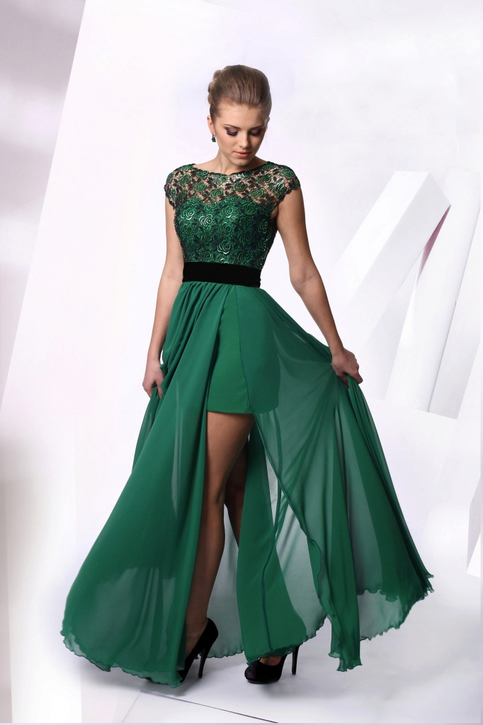 зеленое платье.jpg